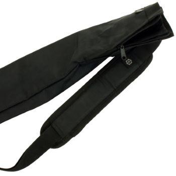Blunt Umbrella Carry Sleeve for Blunt Exec XL Golf Umbrella - Black