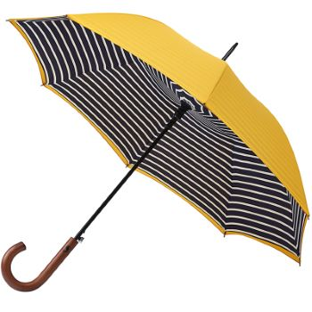 Joules Bloomsbury Umbrella - Coastal