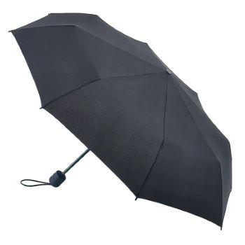 Fulton Performance Wind-Resistant Folding Umbrella - Hurricane