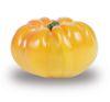 TOMATE Ananas  Pqt de 5 g