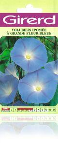 Volubilis bleu sachet  4 g