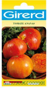 Tomate Ananas sachet 0,2 g