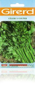 Celeri à couper sachet 2 g