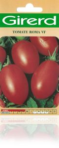 Tomate roma sachet 1 g