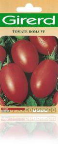 Tomate roma VF sachet géant 2 g