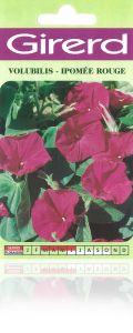 Volubilis rouge sachet  4 g