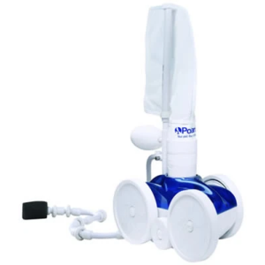 Polaris 280 Swimming Pool Cleaner