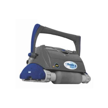 Piranha Ultra Top Automatic Pool Cleaner