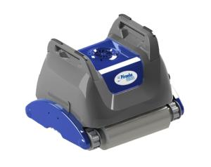 Piranha Turbo Automatic Pool Cleaner