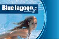 Blue Lagoon Swimming Pool Water Treatment