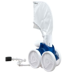 Polaris 380 Swimming Pool Cleaner