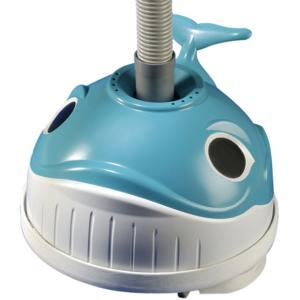 Hayward Whaly Suction Pool Cleaner