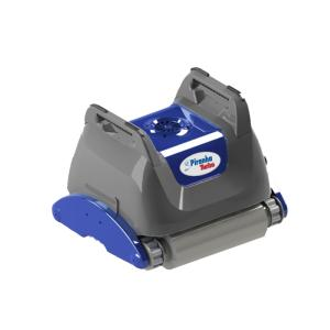 Piranha Ultra Automatic Pool Cleaner
