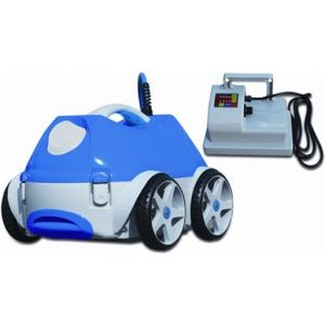 Naia Robot Pool Cleaner