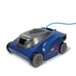 Pentair Bluestorm Robot Pool Cleaner